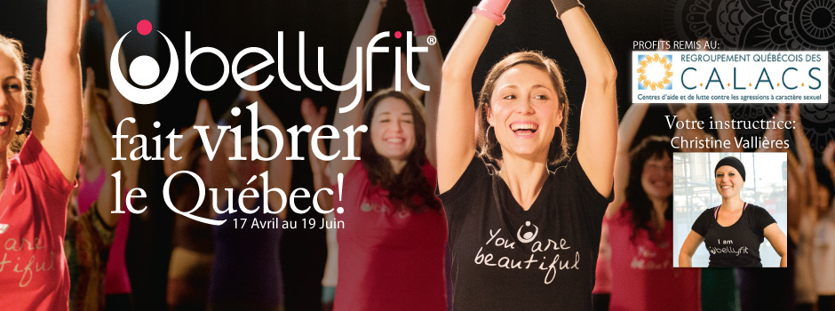Reach For It! (video)