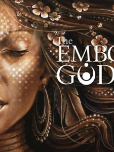 Embodied Goddess Program