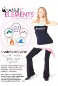 Bellyfit Elements™