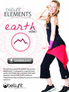 Elements Earth Download