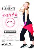Elements Earth Download-product image