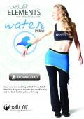 Elements Water Download-product image