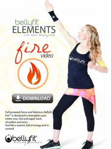 Elements Fire Download