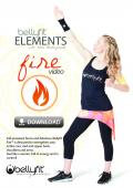 Elements Fire Download-product image