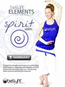 Elements Spirit Download