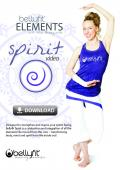 Elements Spirit Download-product image
