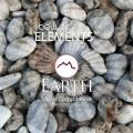 Elements Earth - Music Compilation-product image