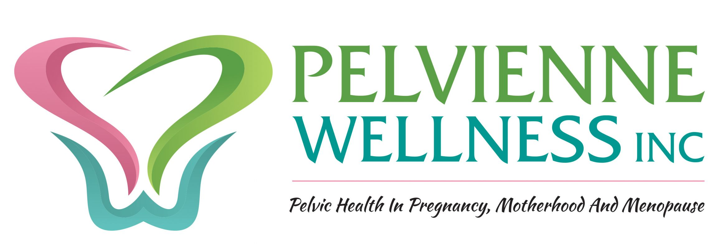 Pelvienne Wellness & Bellies Inc. logo