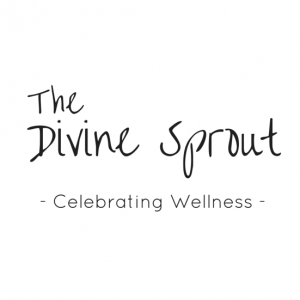 13844 The divine sprout